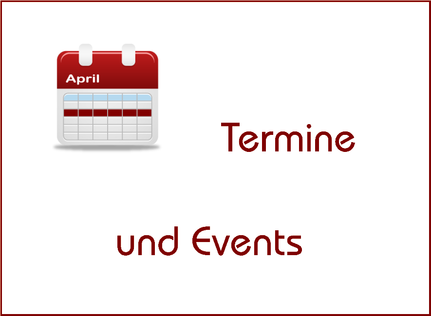button_events_wtv_1