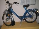 Black'n Roll S4800 blau-metallic 2