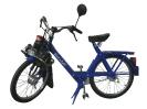 Black'n Roll S4800 blau-metallic 1