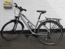 Fahrräder mit add-e