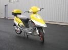 Mopex E-scoot